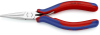 Pliers -- 2172-3562145-ND -Image