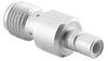 Between Series Adapter -- 134-1012-031 - Image