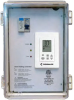 Commercial Freeze Protection Controller -- Chroma-FP -Image
