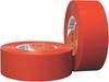PE 444 UV-Resistant Stucco Masking Tape -- PE 444