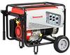 Honeywell 6500 Watt Portable Generator -- Model 6038