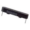 Magnetic, Reed Switches -- F6773-ND - Image