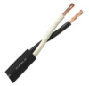 Gepco GSC132 13AWG 2-Conductor Portable Speaker Cable -- GEPGSC132