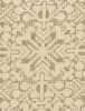 Manor Fabric -- 6061/01