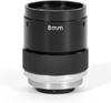 CCTV Lens Group -- VX580