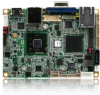 PICO-ITX Fanless Board With HDMI and Intel® Atom N2600 Processor -- PICO-CV01