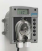 DR2000 Time Based Dosing System