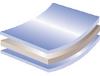 Propafilm™ RF Film