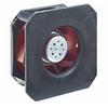 DC Centrifugal Compact Fan -- RG 190-39/18/2 TDO