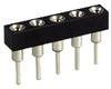 SIP-Sockets-Adapters -- RLNB014-208TG - Image