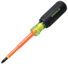 Screw and Nut Drivers -- 0153-33-INS-ND - Image
