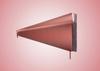 Ultra-Broadband Inductor -- 506WLC2R0KG250B -Image