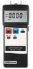 Manometer, Digital -- PM-9100 - Image