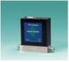 Digital Low Capacity Flowmeter -- HFM-D-300 - Image