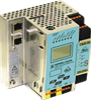 AS-Interface Gateway/Safety Monitor -- VBG-PN-K30-DMD-S16 -- View Larger Image