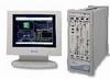 Vector Signal Analyzer -- 89640A