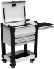 MultiTek Cart 2 Drawer(s) -- RV-GB33A2UC14L3B -Image