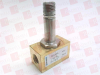 UNIVER GROUP AG-3313 ( G1/8 ÷ G1 1/2 POPPET VALVES FOR COMPRESSED AIR ) -Image