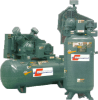 Champion Air Compressor -- Advantage Series