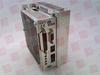 DANAHER MOTION 6415-001-C-H-K ( STEPPER DRIVE 75VDC 7.1AMP W/OSCILLATOR CAP HEAT SINK ) -Image