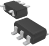 PMIC - Voltage Regulators - DC DC Switching Regulators -- XC9237B31DMR-G-ND -Image