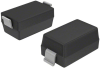 Diodes - Rectifiers - Single -- SD101CWDITR-ND -Image