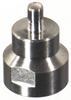 Between Series Adapter -- PT-4000-113 - Image