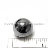 Sphere Magnets -- S625E
