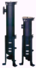 Flow Rates Up to 60 GPM
