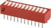 DIP Switches -- GH1202-ND -Image