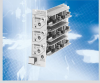 Piezo Nanopositioning Controller -- E-509