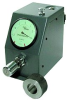 Dimensionair® Air Gage -- Model 2095183 - Image