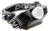 LED Headlamps -- 41-2096 120 Lumen Headlight Broad Beam - Image