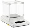 Cubis® Precision Balance -- MSE2203P-0CE-DA