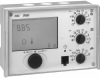Heating and District Heating Controller -- TROVIS 5575