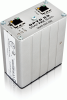 SNAP PAC Ethernet Brain -- SNAP-PAC-EB2 - Image