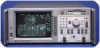 300 kHz to 3 GHz, Network Analyzer -- Keysight Agilent HP 8714B