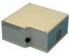Miniature Raman Spectrometer, TE Cooled CCD -- CT-Raman785-2-18