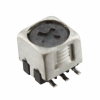 Adjustable Inductors -- TKS2258TR-ND
