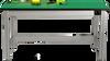 Ohm-Stat™ Workbench -- WB-5010 - Image