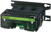 MPL Power supply unit 3-phase, smoothed IN: 400VAC+/- 5% OUT: 24V/25ADC -- 85931