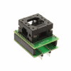 Programming Adapters, Sockets -- AE-QFN32U2-T-ND
