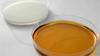 Riddling Aid, SIHA® Brillant Liquid -- View Larger Image