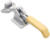 Over-Center Lever Latches -- A2-10-501-22 - Image