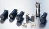 Fuse Holder Accessories -- 8649791