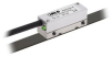 Linear Incremental Magnetic Encoder System With DPI Resolution -- LM13 Series