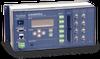Multi-Channel Signal Conditioner -- LumaSHIELD®
