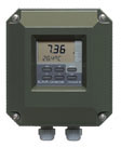Water quality testing instrument from Fotronic Corp.