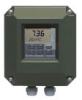 2-Wire Analyzer for Dissolved Oxygen -- EXA DO202 - Image
