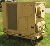 Environmental Control Unit -- 8-Ton Turf Cart